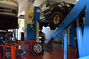 Meccanico-Car-Point-Velletri