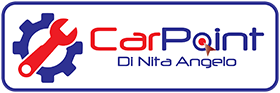 Carpoint Velletri